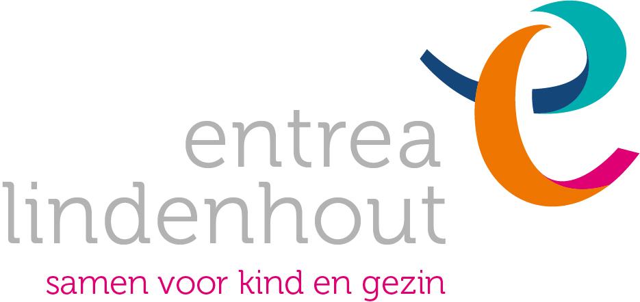 entrea lindenhout logo